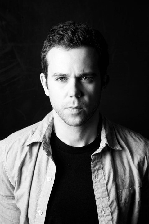 M83 Photograph by Tommy Kearns